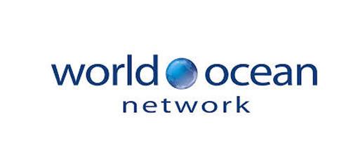 logo-world-ocean-network