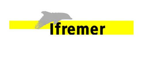 logo_ifremer1-1024x646-copie