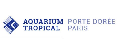 logo-aquarium-portedoree