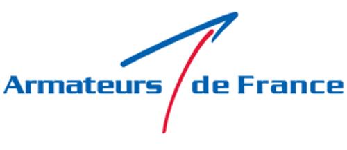 logo-armateurs-de-france
