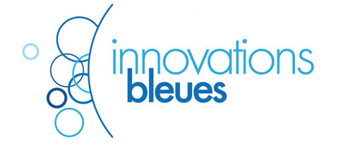 logo-association-innovations-bleu
