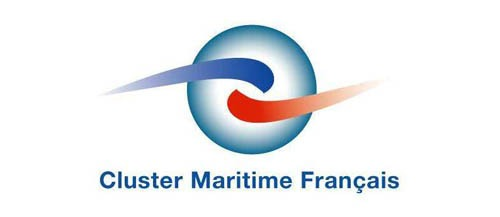 logo-cluster-maritime-francais