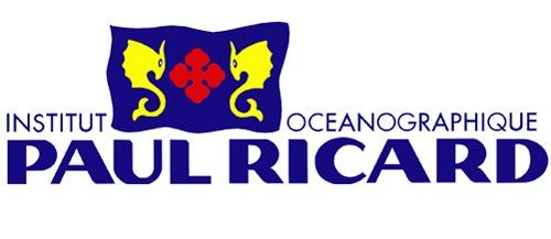 logo-institut-oceanographique-paul-ricard