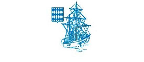 logo-institut-oceanographique