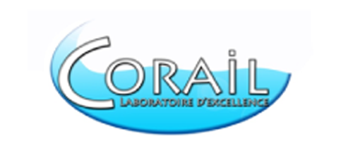logo-labex-corail