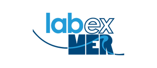 logo-labex-mer