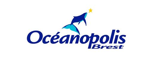 logo-oceanopolis