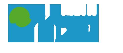 logo-seaweb-europe