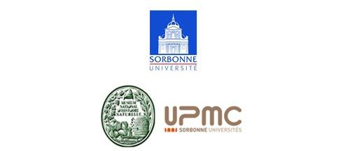 logo-sorbonne-universite-upmc-mnhn
