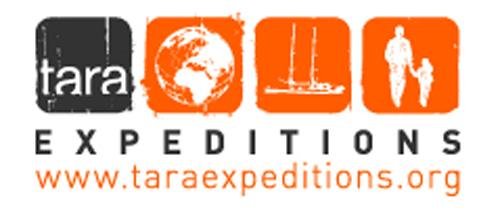 TARA-EXPE#3-HD