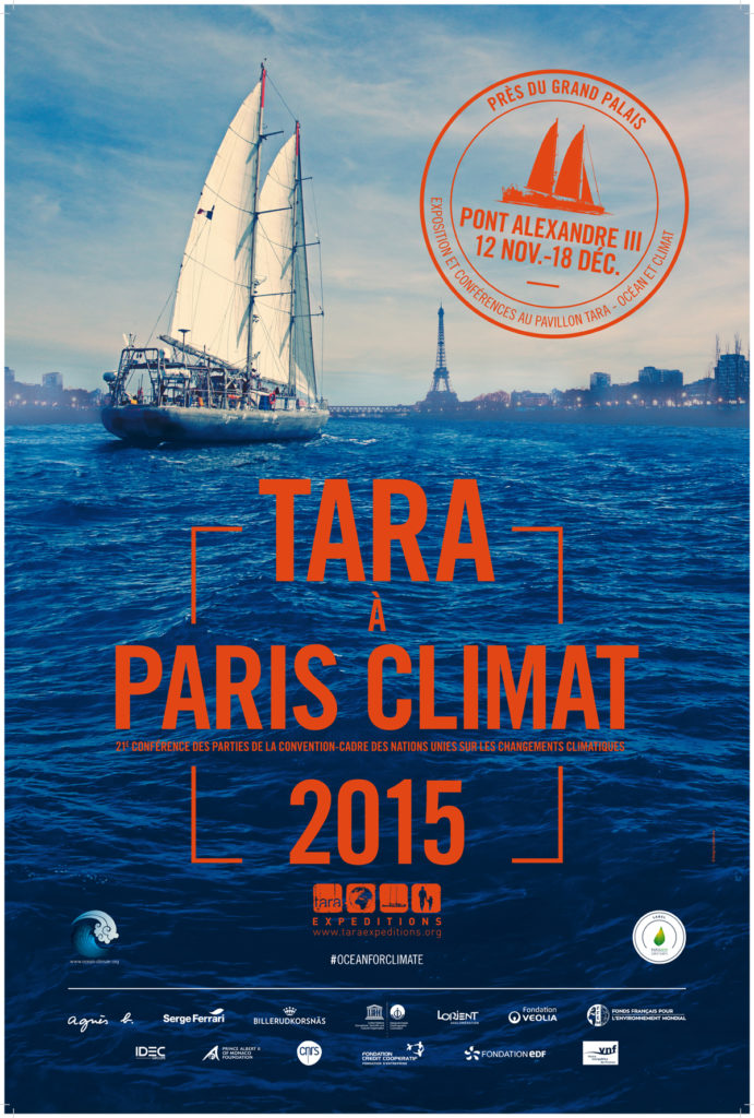 TARA-PARISCLIMAT-AFFICHE-PARIS-V8-40-60-FR-web