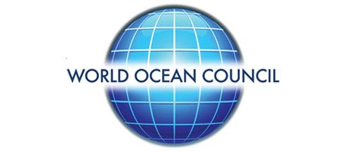 WOC Logo + Tag line FINAL