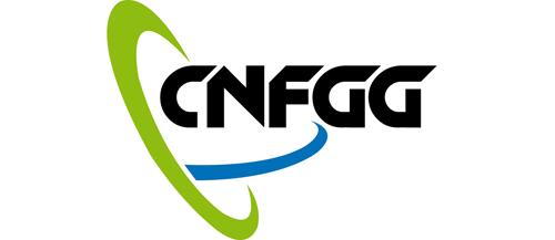 logo_CNFGG