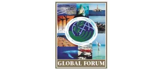 Logo_Forum_global_ocean