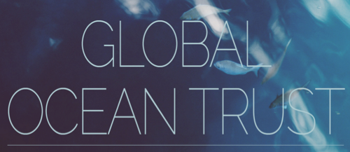 Logo_Global_Ocean_Trust