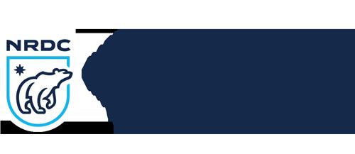 Logo_NRDC