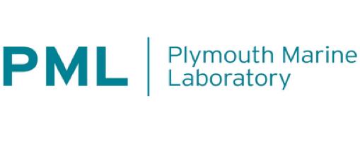 Logo_Plymouth_Marine_Lab