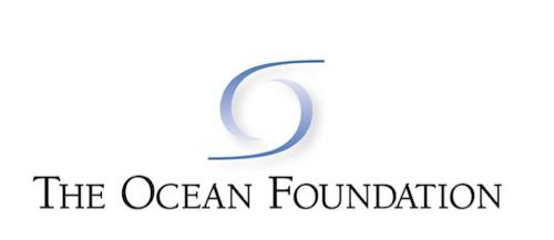 Logo_The_Ocean_Foundation