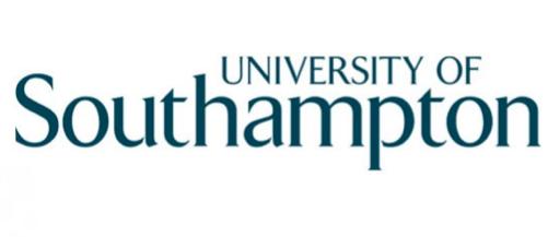 Logo_Uni_Southampton