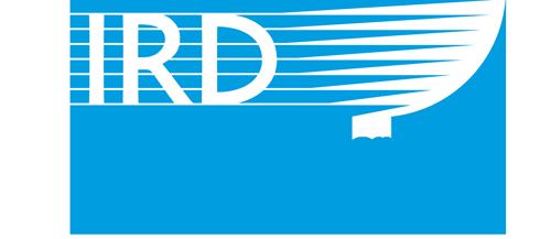 logo-cyan-IRD_1500