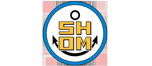 SHOM-detoure-HD