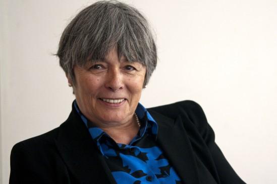 Le CNRS donne carte blanche pour cette conférence à Francoise Gail, coordinatrice du comité scientifique de la Plateforme
