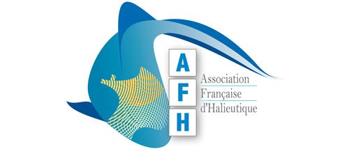 logo_afh_rvb_300dpi