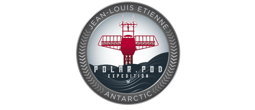 logo_polarpod_10X10