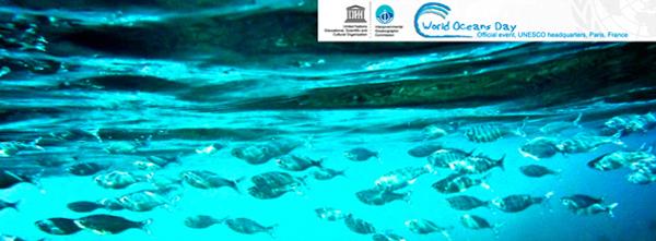 """Résultat de recherche d'images pour """"journée mondiale des océans 2017"""""""
